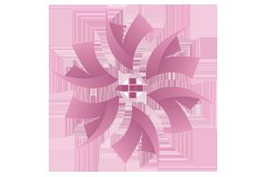logo-allegra-house