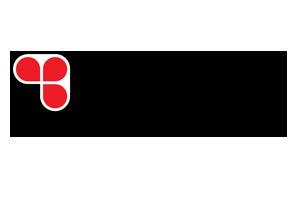 logo-tecnogas