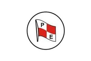 pt-prima-eksekutif