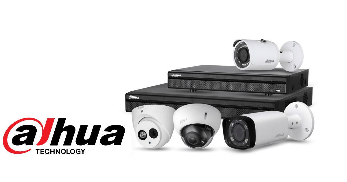 Jasa Pasang CCTV Cikarang