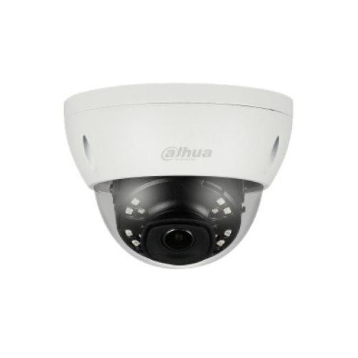 CCTV Dahua