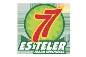 esteler